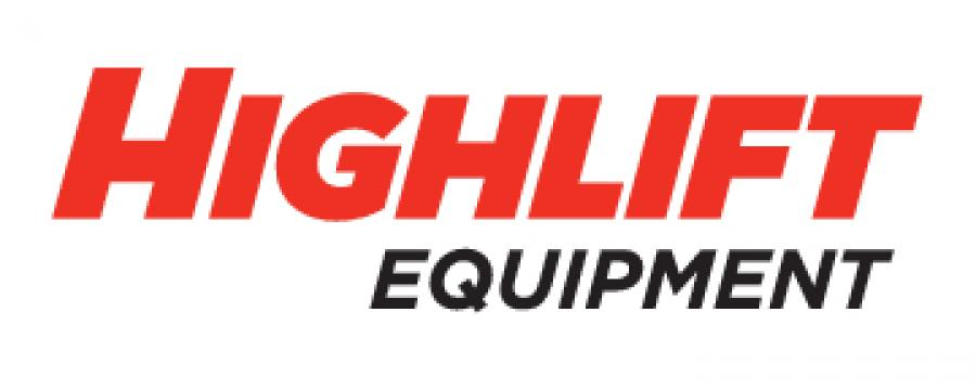 Highlift Equipment Ltd., located in Cincinnati, has acquired the assets of Rental Stop Ohio LLC in Columbus (Sunbury), OH.