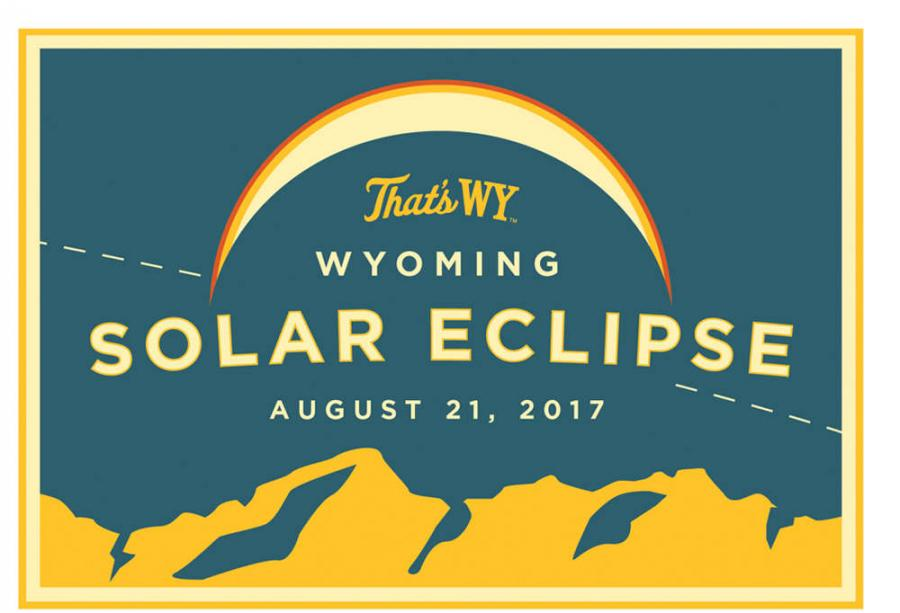 The Wyoming Department of Transportation (WYDOT) will stop road construction projects between August 17 and August 27 in preparation for an increased number of visitors coming to view the solar eclipse on August 21, 9News reported.