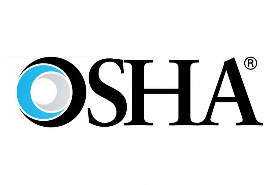 OSHA recently revised its online whistleblower complaint form to help users file a complaint with the appropriate agency.