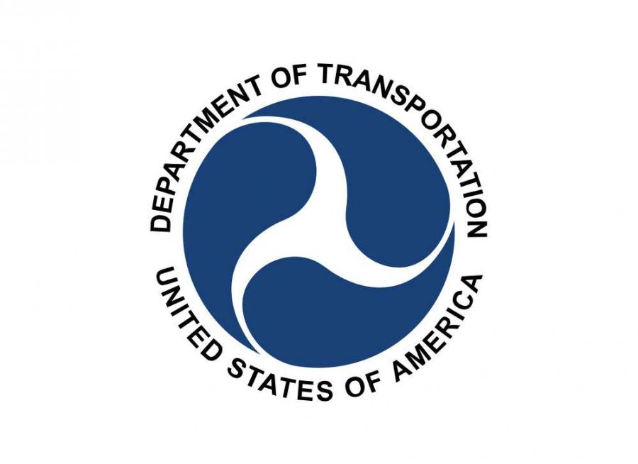 The U.S. Department of Transportation's (U.S. DOT) Federal Transit Administration (FTA) announced July 31 a proposal to facilitate public-private partnerships in public transportation.