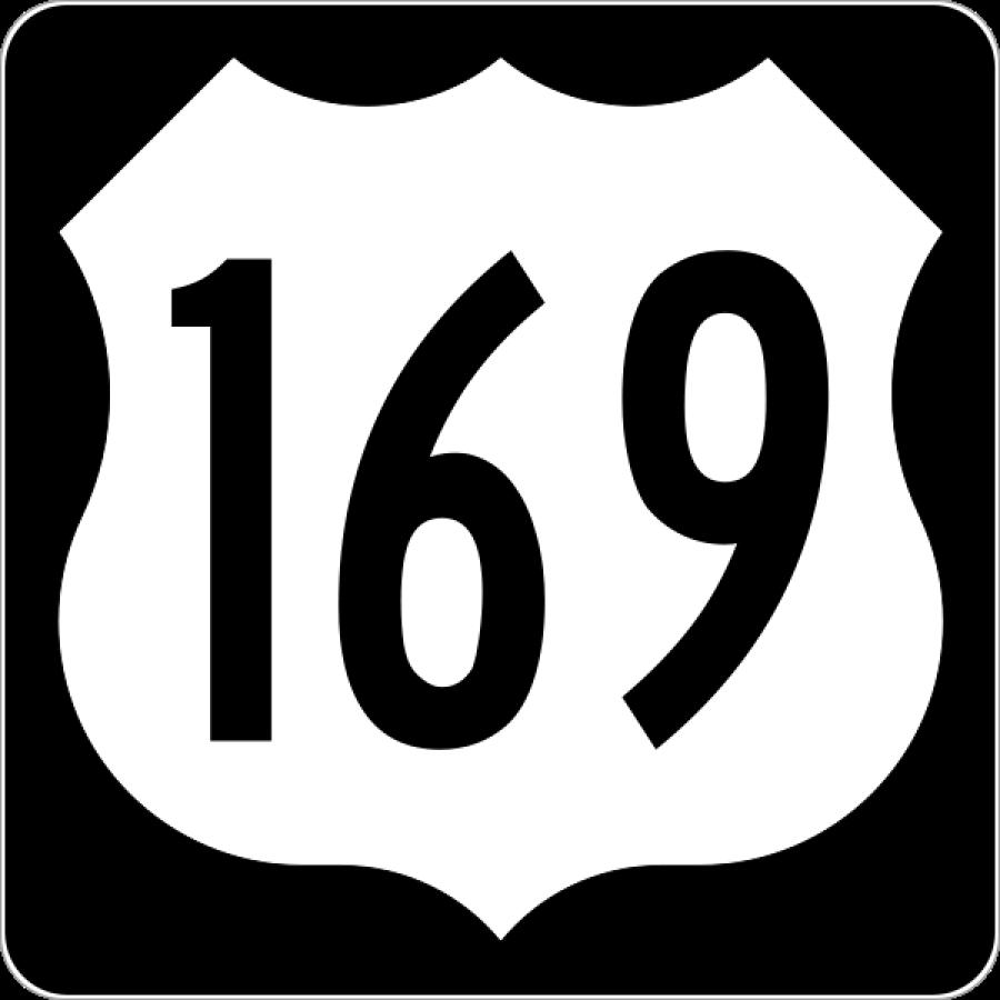 After more than 20 years,  two miles of State Route 169 in Renton will be repaved.