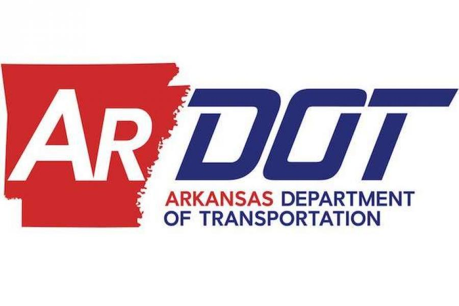 The Arkansas State Highway and Transportation Department announced that it will change its name to the Arkansas Department of Transportation (ArDOT), effective immediately.