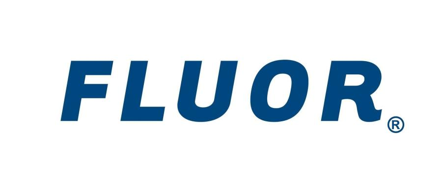 Fluor Corporation today announced financial results for its second quarter ended June 30, 2017. The second quarter was a net loss attributable to Fluor of $24 million, or $0.17 per diluted share, compared to net earnings attributable to Fluor of $102 million, or $0.72 per diluted share a year ago.
