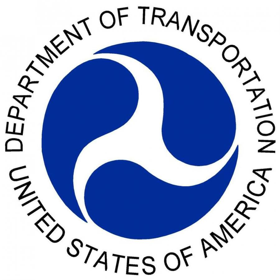The Department of Transportation has provided a list of 10 proposed FY 2017 FASTLANE Small Project grant awards totaling $78.88 million to the authorizing committees of jurisdiction for a 60-day Congressional review period.