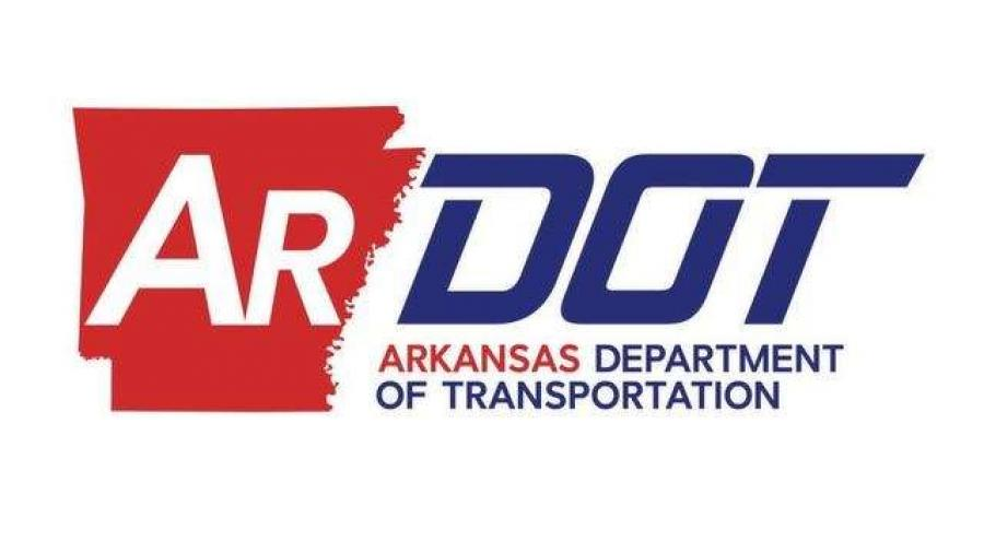 Senate Bill 589, now Act 707 of 2017, changes the name of the Arkansas State Highway and Transportation Department to the Arkansas Department of Transportation.