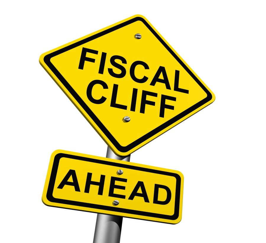 Louisiana's fiscal cliff could dry up dollars available for college building repairs, projects tied to economic development deals, parish water system upgrades and road work.