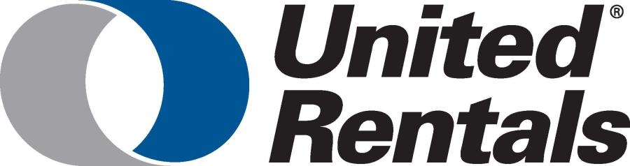 United Rentals will pay $25 per share, representing a 26.9 percent premium to Neff stock price prior to H&E's July 14 deal.