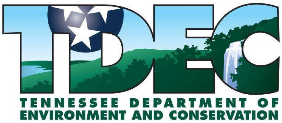The Tennessee Department of Environment and Conservation is in charge of The Clean Water State Revolving Fund Loan Program, to which EPA contributes grants.