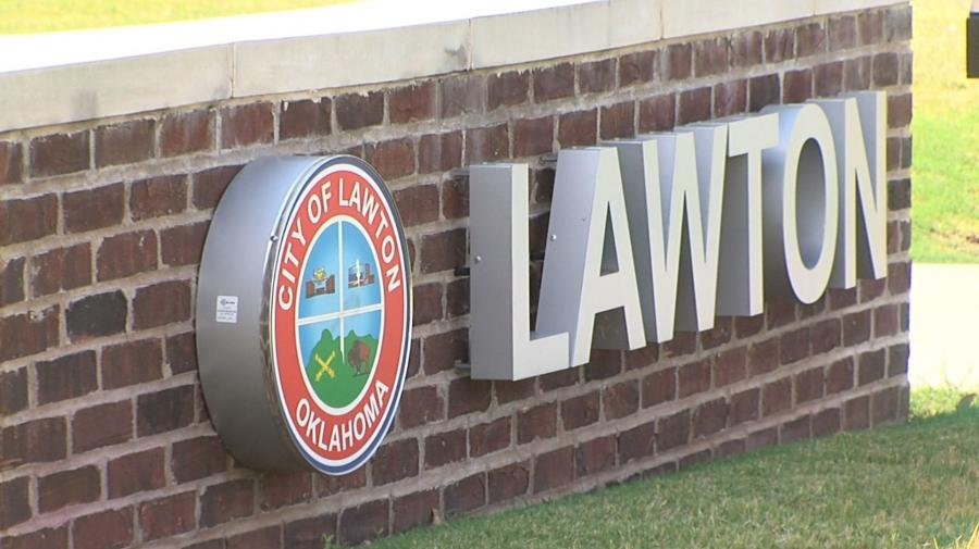 At a meeting in Lawton, Okla., Aug. 22, the Lawton City Council approved moving $4.9 million from various projects to cover unexpected costs in building the city's Public Safety Facility, ABC 7 News reported.