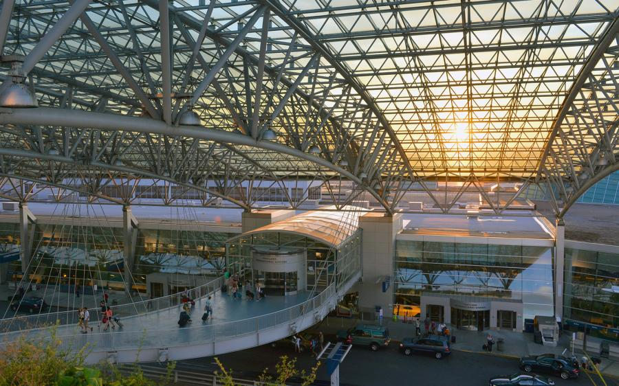 If the $1.3 billion improvement plan is approved, construction would begin in 2020. 