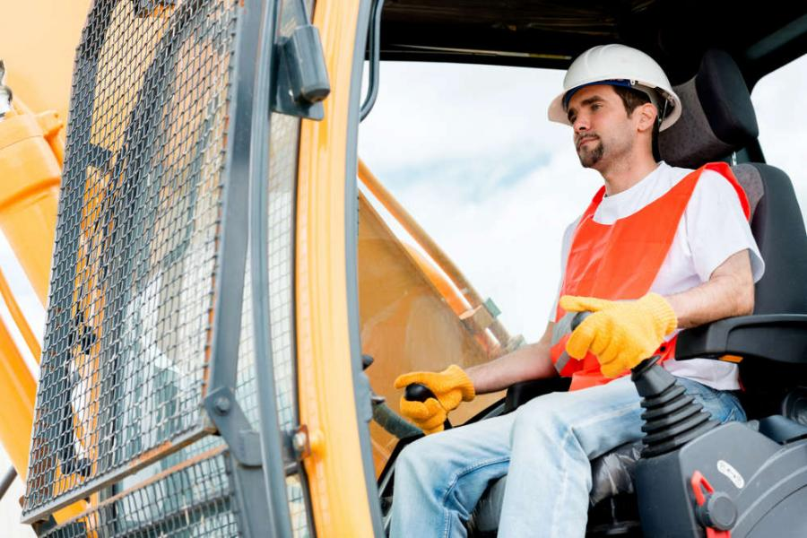 Crane operators were initially supposed to be certified by Nov. 10 of this year, but the agency has now pushed the date back to Nov. 17, 2018. According to OSHA, employers must make sure crane operators have been trained to competently operate the equipment by that date.