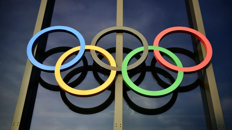 The 1984 Summer Games are considered to be one of the most successful Olympics in modern history, and L.A. is now looking to follow up on that achievement by learning from the mistakes of past Olympic hosts.
