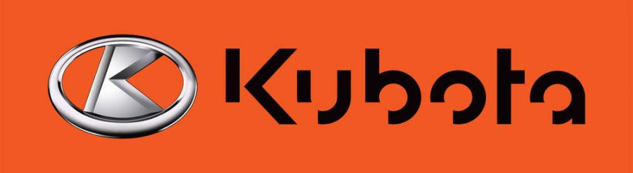 The company is also committed to helping in the cleanup and restoration efforts by utilizing Kubota construction and tractor equipment where needed in the affected areas.