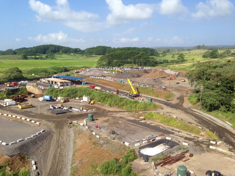 """According to Jenny Johnson, one of the main investors, the $250 million project has """"definitely had its ups and downs,"""" West Hawaii Today reported."""