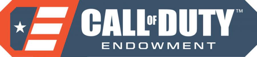 ICUEE, The Demo Expo invites all utility and construction professionals to participate in the event: 100 percent of the proceeds go to the Call of Duty Endowment, the nonprofit organization founded by Bobby Kotick, CEO of Activision Blizzard.
