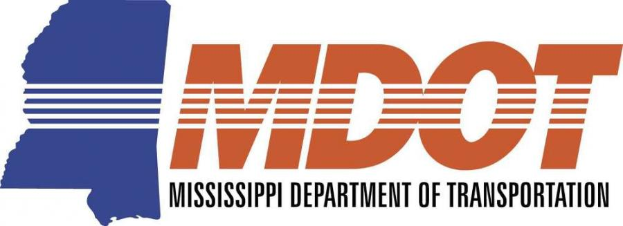 The Mississippi Department of Transportation is delaying work on several highway expansion projects because of a tight state budget.