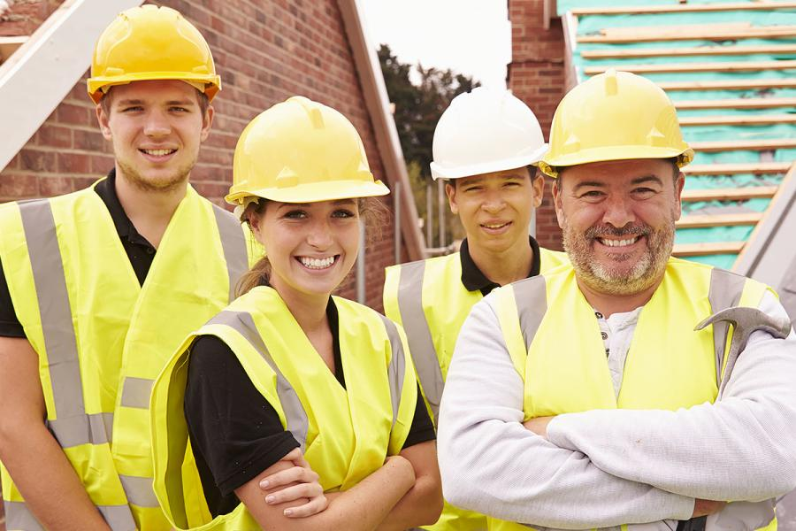 Southwest Colorado Community College will host a free Construction Skills Training course from Sept. 18 to Oct. 6.