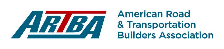 Forty-two additional people have earned the Safety Certification for Transportation Project Professionals (SCTPP) credential, the American Road & Transportation Builders Association (ARTBA) Foundation announced Sept. 20.