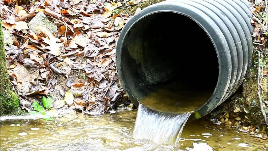 The U.S. Environmental Protection Agency has awarded $14.7 million to the State of Vermont to help finance improvements to water infrastructure projects that are essential to protecting public health and the environment. The funds will be primarily used to upgrade sewage plants and drinking water systems, as well as replacing aging infrastructure, throughout the state.