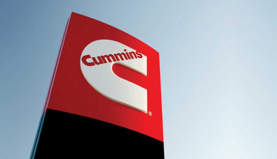 Cummins Inc., has its technological leadership on full display for customers and attendees at the North American Commercial Vehicle Show (NACV) the week of Sept. 25, in Atlanta, showing its latest products and connectivity solutions.