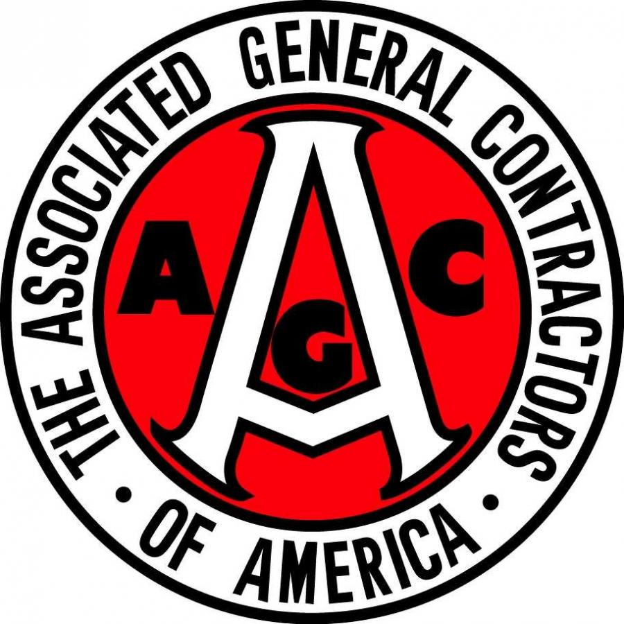The CEO of the Associated General Contractors of America, Stephen E. Sandherr, released the following statement in reaction to the Unified Framework released Sept. 28 by congressional leaders and the Trump administration.