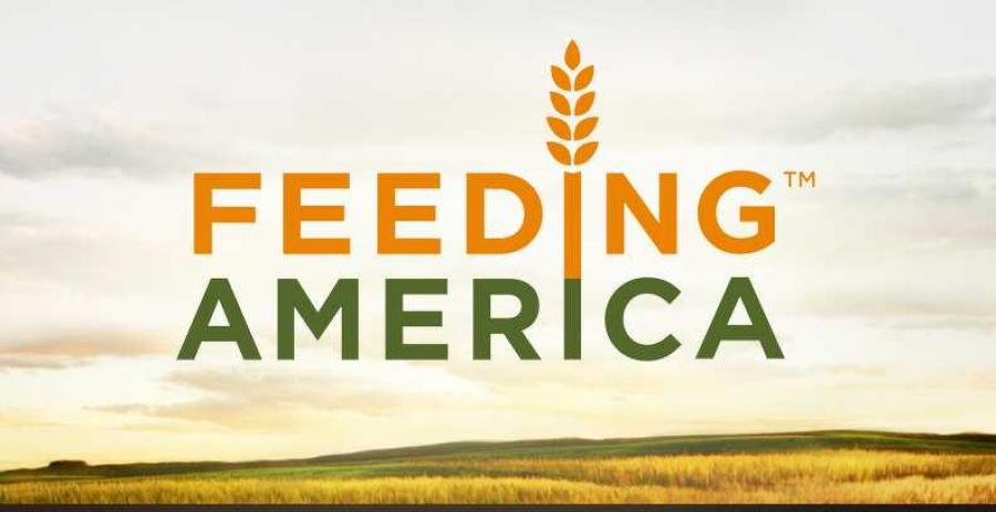 More than 41 million people face hunger in America, including 13 million children. In the counties served by the Caterpillar Foundation's investment, an average of 14.6 percent of the population is food insecure, which is slightly higher than the national average of 14.1 percent.