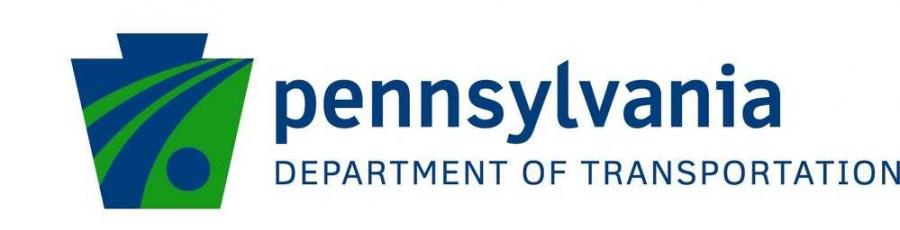 The PennDOT Office of Public-Private Partnerships (P3) announced that it is accepting unsolicited proposals for transportation projects from the private sector through October 31.