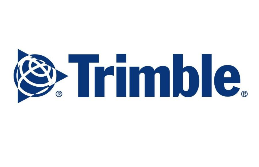 The Colorado construction will extend Trimble's U.S. and international footprint. The company currently has more than 9,200 employees in 39 countries in North America, Europe, South America, Africa and Asia.
