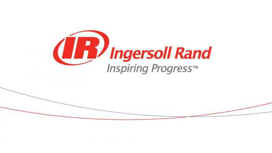 Ingersoll Rand, a world leader in creating comfortable, sustainable and efficient environments, will participate in Manufacturing Day at its facilities around the world.