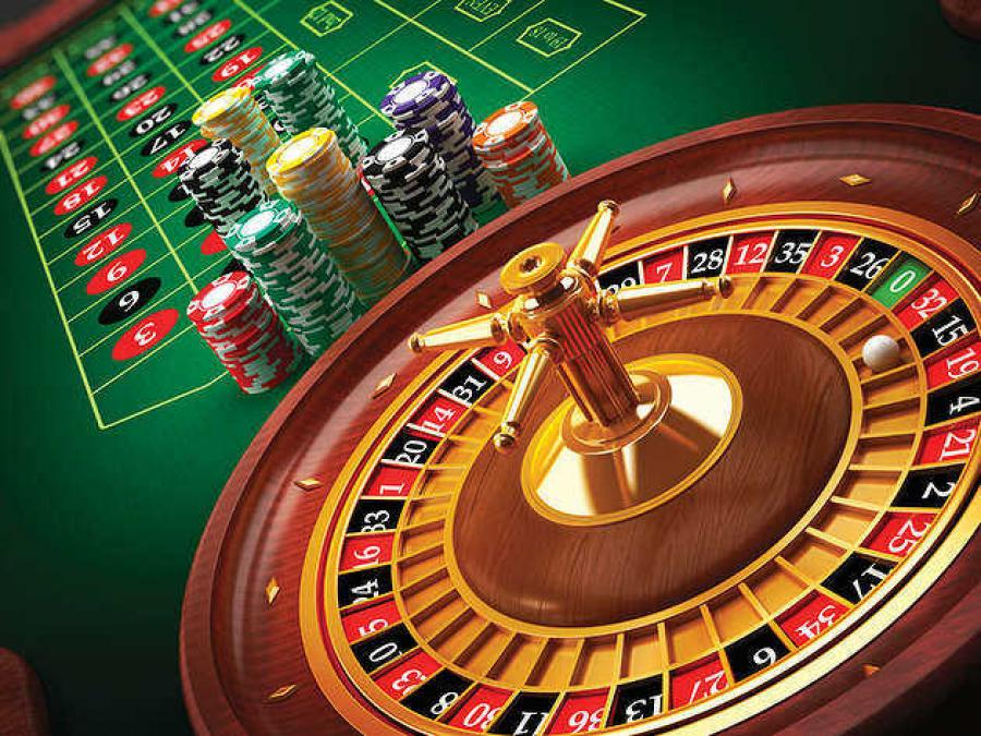 Progress for Maine is backing a vote to bring a casino to York County.