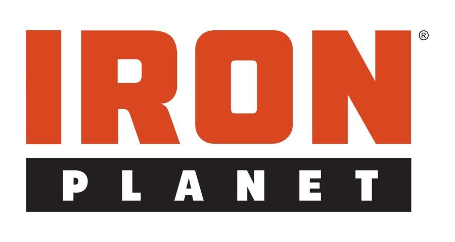 Complementing Ritchie Bros.' onsite auctions, IronPlanet is an online-only marketplace offering new benefits to customers, including selling without transporting items to a centralized location and the ability to sell items for a fixed price, negotiate offers or set a reserve.