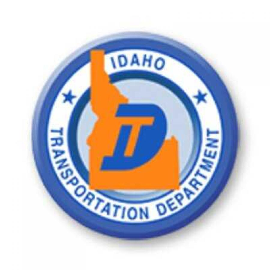 GARVEE bonds allow the Idaho Transportation Department to finance much-needed road and bridgework, with the promise to pay back the borrowed capital during the next 18 years.