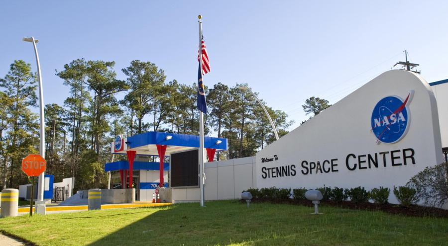 NASA has awarded 24 Multiple Award Construction Contract Two (MACC-II) contracts to 20 small businesses and four large firms for general construction services at NASA's Stennis Space Center in Bay St. Louis, Miss., and several other agency locations.