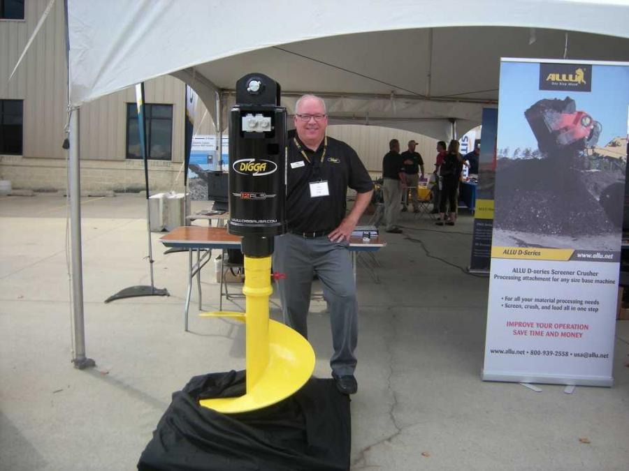 More Than 200 Attendees Stop by Alban Cat's Annual Cat-A
