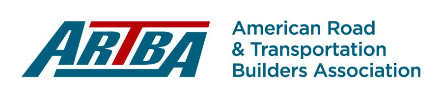 """The ARTBA Foundation is taking that commitment to the next level with the launch of a new""""Transportation Construction Safety Center"""" found at www.artbasafetycenter.org."""