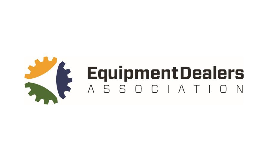 The Equipment Dealers Foundation (EDF), the charitable organization of the Equipment Dealers Association (EDA) has selected 15 men and women to receive a scholarship for the 2017-18 academic year.