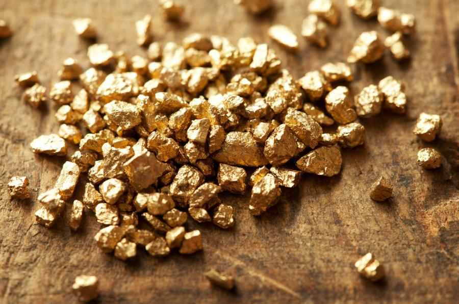 McEwen has been trying to obtain all the required permits for the Gold Bar project since 2013, and said it has just recently received a signed Record of Decision on the Final Environmental Impact Statement, Mining.com reported.