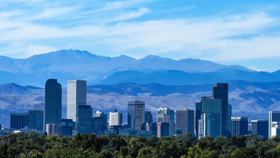 """For people in Denver, living in Denver, they will benefit from it, there's no question about it,"" said Andrew Goetz, Denver University professor and transportation guru. ""These are things you have to do."""