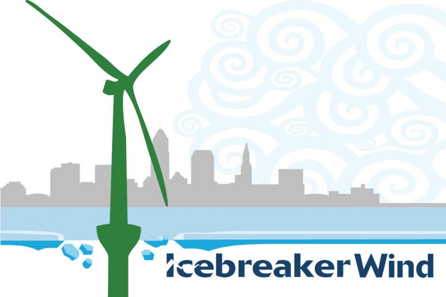 >While waiting on the necessary certification, leading nonprofit development group Lake Erie Energy Development Corp. (LEEDCo), will measure the impact the wind farm could have on local wildlife, including birds, bats and fish.