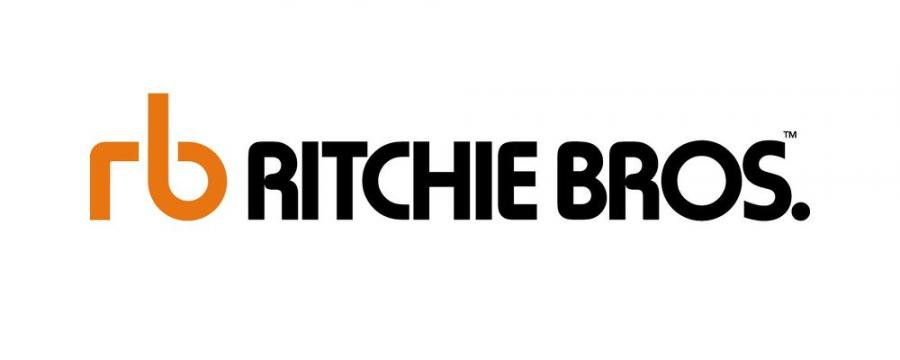 On Nov. 21 – 22, Ritchie Bros., a leading asset management and disposition company, will sell more than 1,000 items for GUPC at an unreserved auction in Panama City, Panama.