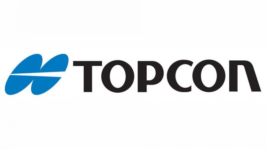"""Topcon Positioning Group presented an instructional session: """"Adding Intelligence to Point Clouds for Near Real-Time Construction Management"""" at Autodesk University Las Vegas 2017, held Nov. 14-16."""