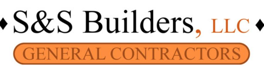 S&S Builders LLC, of Gillette, was awarded the $13.9 million contract.