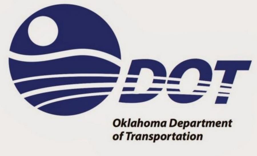 The Oklahoma Transportation Commission adopted the Oklahoma Department of Transportation's updated County Improvements for Roads and Bridges plan.