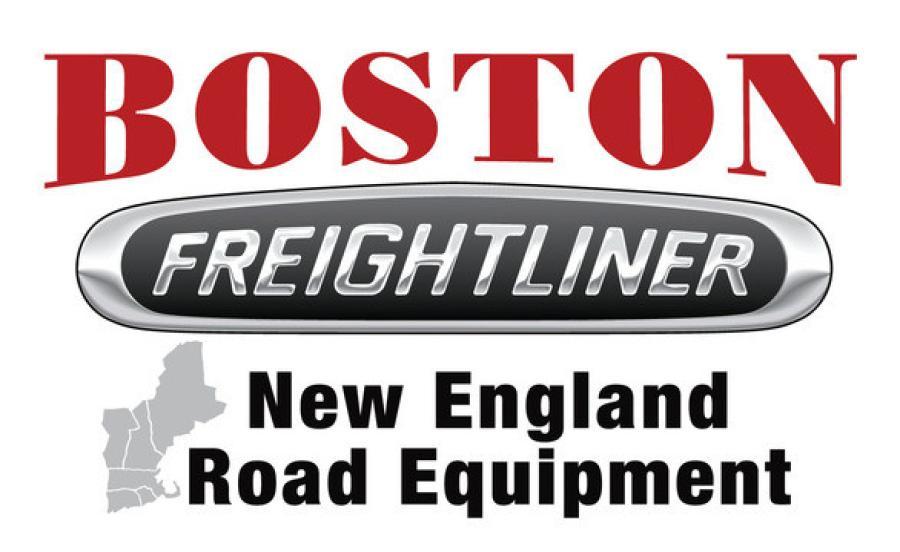 Liebherr Announces New Equipment Dealer in Mass