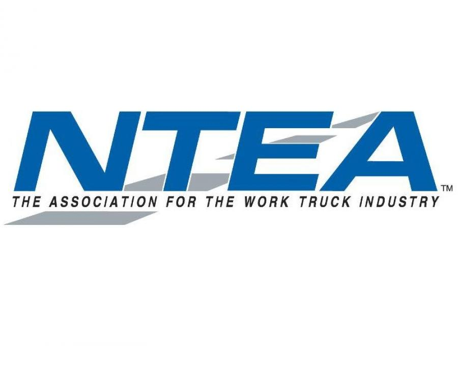 The Association for the Work Truck Industry announced the full schedule for the inaugural Fleet Technical Congress held March 6 to 8, 2018, in conjunction with The Work Truck Show 2018 and Green Truck Summit in Indianapolis, Ind.