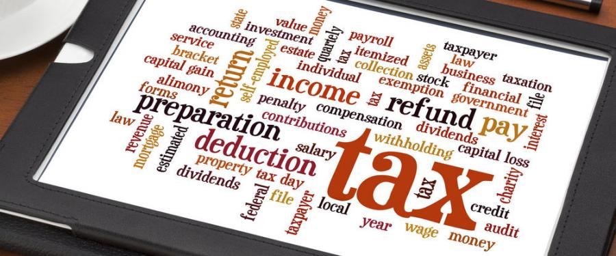 The Tax Increase Prevention Act of 2014, which was signed into law in December of that year, allows those buying certain types of qualifying equipment to write off more of the cost of the piece immediately via bonus depreciation, and/or through Section 179 expensing, according to financial tech company, Accruit.
