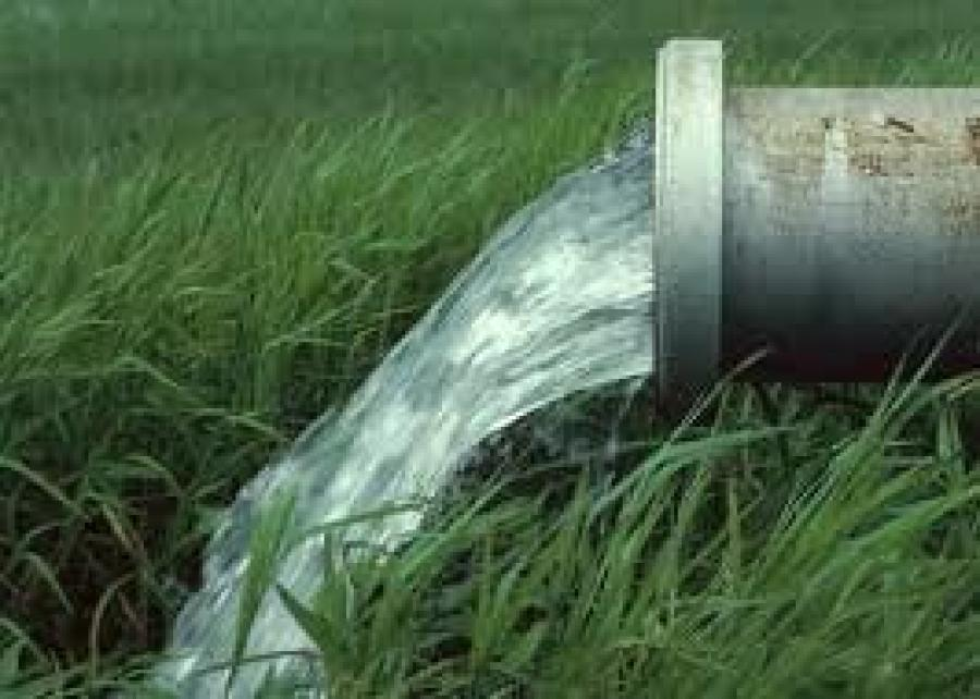 A coalition of rapidly growing cities in south-central Texas is proceeding with a more than $225 million deal to create a long-term water supply.