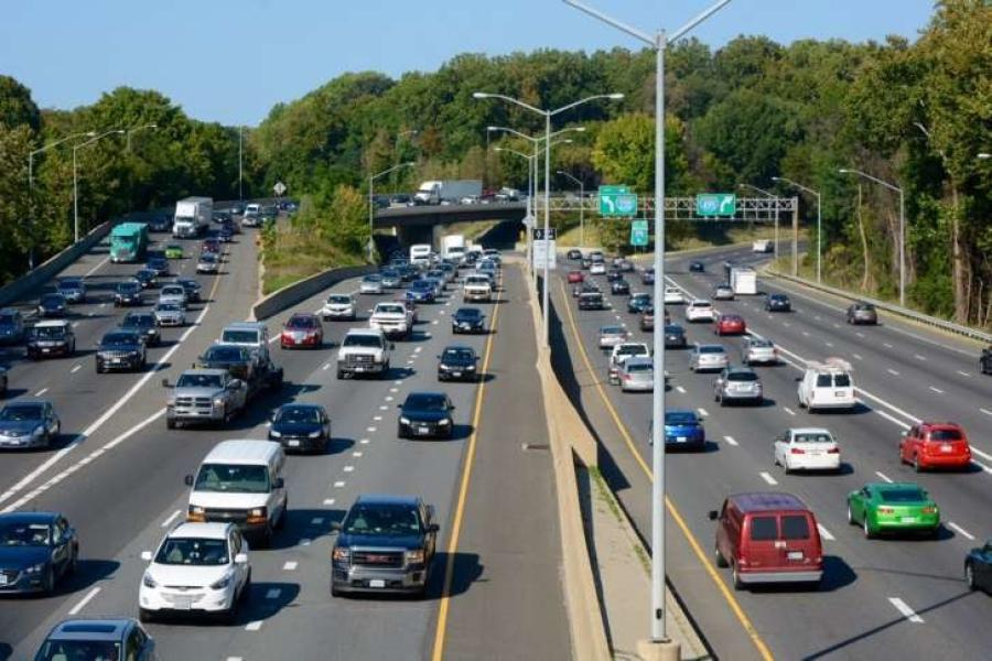 The forum presentations will include an overview of the $7.6 billion public-private partnership plan to add four express lanes (two in each direction) to I-495 (Capital Beltway) and I-270 in Prince George's and Montgomery counties, as well as specifics concerning Maryland's P3 laws and process.