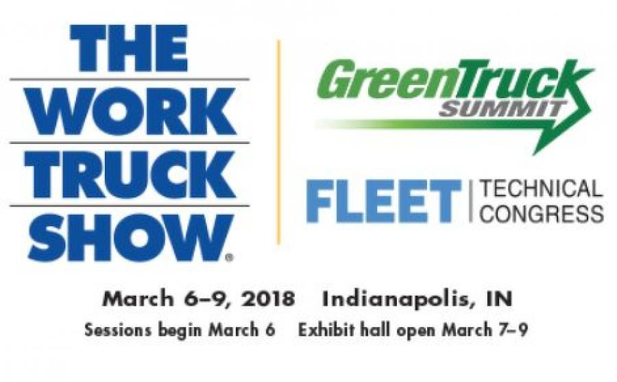 (worktruckshow.com photo)