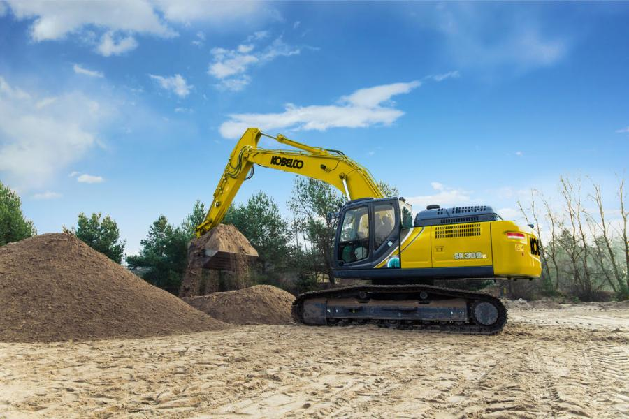 Kobelco USA adds Century Rentals and Westrax Machinery to its growing dealer network.